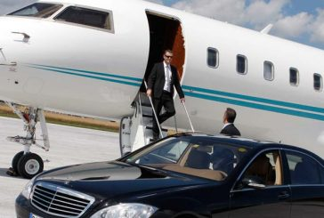 The Numerous Advantages to Enjoy Through Airport terminal Car Services