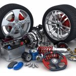 Top Quality and sturdy Substitute Parts for Nissan at Inner Auto Parts