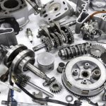 Fundamental Understanding Regarding Body Auto Parts Which Help Your Automobile