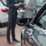 4 Tips about how to Purchase a Used Car