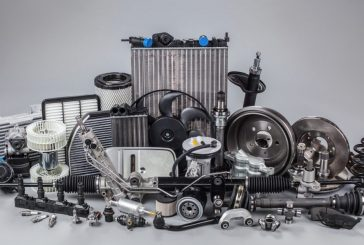 Exploring the field of Reconstructed, Remanufactured, and Used Auto Parts
