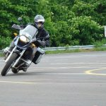 Items to Termed As a Motor Bike Rider