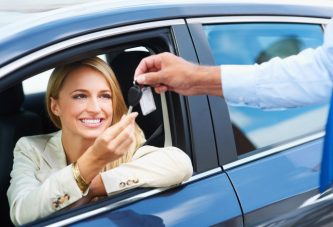 Grabbed Cars - Smartest Choice When Purchasing Used Cars For Sale For Purchase