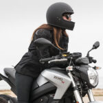 Buying Electrical Motored Bikes To Have An Eco-Friendly Vehicle