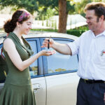 The Very Best Good Reasons To Purchase A Used Car