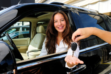 Obtain The Exhilarating Jakarta Trip With Excellent Rental Car Services