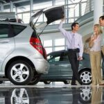 Auto Dealers in Chicago: Premium Benefits Specifically for You