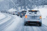 Hassle Free Winter Driving Tips