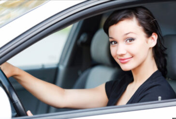 Simple Driving Tips For Motoring within the Summer time