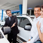 Safeguard Yourself Against Auto Dealer Fraud