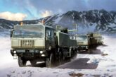Defence Vehicles That Provide an Unmatched Off-road Experience