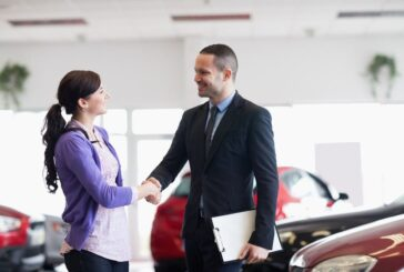 Auto Dealer Bonds Are Highly Not The Same As Condition to Condition