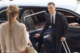 Make The Most of the Town Car Service