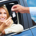 The Newbie's Help Guide To Purchasing A Used Car