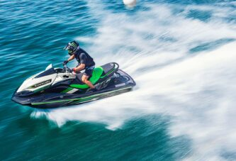 Four Tips to Help you Buy the Right Used Jet Ski for You