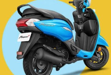 How to choose the best motorcycle that fits your style?