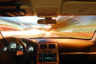 The Law is Strict on Broken Windshields and Reasons why You Need to Replace them