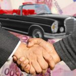 How To Come Up With A Car Sale Ad That Sells