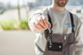 Selling Your Car? Here's A Few Tips To Increase Your Resale Value