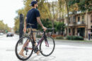 General Wellbeing: Become Smart and Happy by Cycling