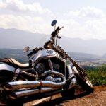 Get The Best Attention From Motor Dealers; Find A Dealer