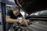 CarGuard Shows How to Find a Good Vehicle Service Contract