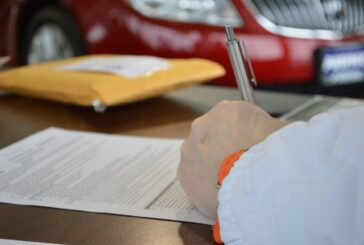 Veritas Global Offers Comprehensive Vehicle Service Contract