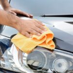 Top 5 Tips for Keeping a Car Clean, Fresh, and Comfortable