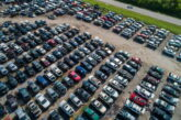 What Are the Most Valuable Parts Salvaged from Cars?