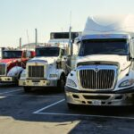 Essential Maintenance Tips for Freezer Vans and Refrigerated Trucks to Ensure Trouble-Free Transportation